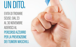 http://www.seguonews.it/prevenzione-e-diagnosi-precoce-dei-tumori-maschili-visite-gratuite-alla-lilt-caltanissetta