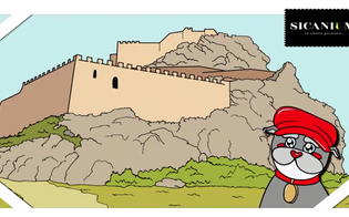 https://www.seguonews.it/il-viaggio-di-caggiulino-sicanium-fa-tappa-anche-a-mussomeli-cartoline-per-valorizzare-le-bellezze-del-territorio