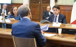 http://www.seguonews.it/conte-replica-alle-critiche-sul-dpcm-lalternativa-e-il-lockdown-in-malafede-chi-parla-di-scelte-politiche