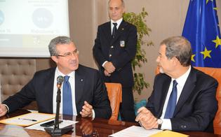 https://www.seguonews.it/guardie-forestali-via-libera-al-concorso-per-lassunzione-in-sicilia-di-circa-170-agenti