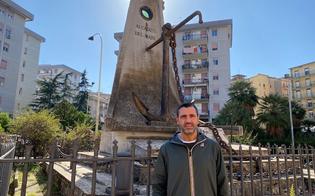 https://www.seguonews.it/caltanissetta-aiello-lega-occorre-restituire-decoro-ed-onore-al-monumento-ai-caduti-del-mare
