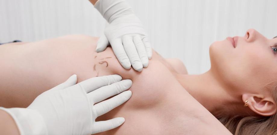 Caltanissetta, all'ospedale Sant'Elia riapre l'ambulatorio di senologia