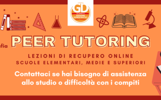https://www.seguonews.it/scuola-i-giovani-democratici-a-disposizione-degli-studenti-offrono-on-line-lezioni-gratuite-di-recupero