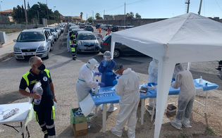 http://www.seguonews.it/coronavirus-tamponi-rapidi-prosegue-lo-screening-della-regione-in-50-citta-siciliane-drive-in-anche-nei-comuni-del-nisseno