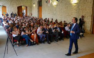 http://www.seguonews.it/scuola-di-formazione-politica-delludc-al-via-le-iscrizioni-uniniziativa-che-parte-da-caltanissetta