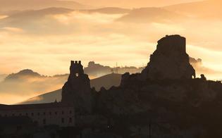 http://www.seguonews.it/leandro-janni-italia-nostra-pietrarossa-un-castello-in-cerca-dautore