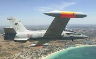 http://www.seguonews.it/corsa-contro-il-tempo-per-salvare-la-vita-ad-una-neonata-di-appena-due-giorni-volo-dellaeronautica-da-catania-a-fiumicino