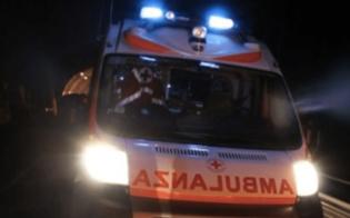 http://www.seguonews.it/incidente-sulla-statale-115-scontro-tra-una-macchina-e-un-furgone-morta-una-donna-di-licata