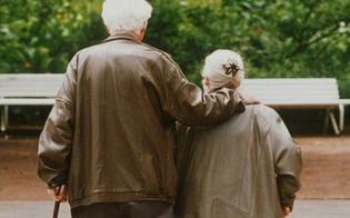 https://www.seguonews.it/il-coronavirus-si-porta-via-olga-e-vincenzo-sposati-da-63-anni-sono-morti-lo-stesso-giorno