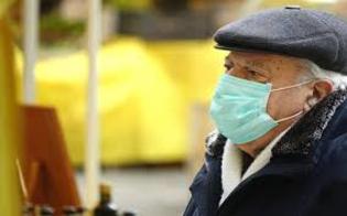 https://www.seguonews.it/coronavirus-verso-il-nuovo-dpcm-il-governo-valuta-di-limitare-gli-spostamenti-degli-over-70