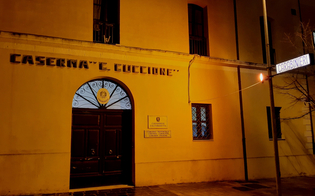 http://www.seguonews.it/giornata-contro-la-violenza-sulle-donne-a-caltanissetta-gela-e-niscemi-i-comandi-dellarma-dei-carabinieri-si-illuminano-di-arancione