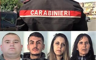 https://www.seguonews.it/ferirono-due-carabinieri-per-impedire-arresto-6-misure-cautelari-a-catania