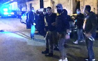 https://www.seguonews.it/arrestato-a-messina-il-latitante-mafioso-giovanni-de-luca-era-nascosto-in-un-cunicolo-in-casa-di-una-donna