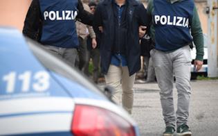 https://www.seguonews.it/gela-in-auto-con-la-cocaina-nascosta-nella-tasca-della-giacca-arrestati-due-pregiudicati