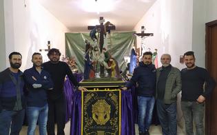 https://www.seguonews.it/san-cataldo-associazione-culturale-ss-passione-di-cristo-un-artista-leccese-realizza-i-piccoli-ministeri