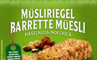 https://www.seguonews.it/ossido-di-etilene-nel-sesamo-lidl-richiama-le-barrette-muesli-e-cereali-crownfield