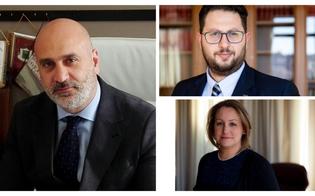 https://www.seguonews.it/coronavirus-gestione-della-pandemia-sul-territorio-nisseno-caltagirone-incontra-i-deputati-del-m5s-ad-ottobre-940-positivi-su-8127-tamponi