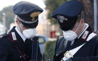https://www.seguonews.it/santa-caterina-villarmosa-positivo-al-covid-19-va-a-trovare-la-madre-denunciato-dai-carabinieri