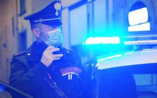 https://www.seguonews.it/caltanissetta-ubriaco-non-indossa-la-mascherina-e-inveisce-contro-i-carabinieri-denunciato