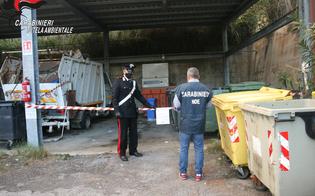 https://www.seguonews.it/covid-i-carabinieri-sequestrano13-cassonetti-con-rifiuti-casa-positivi