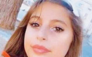 https://www.seguonews.it/incidente-a-catania-travolta-da-unauto-14enne-muore-dopo-5-giorni-di-agonia
