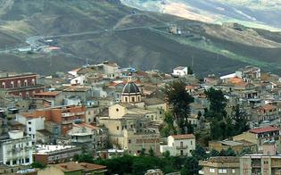 https://www.seguonews.it/a-campofranco-la-stazione-dei-carabinieri-avra-una-nuova-sede