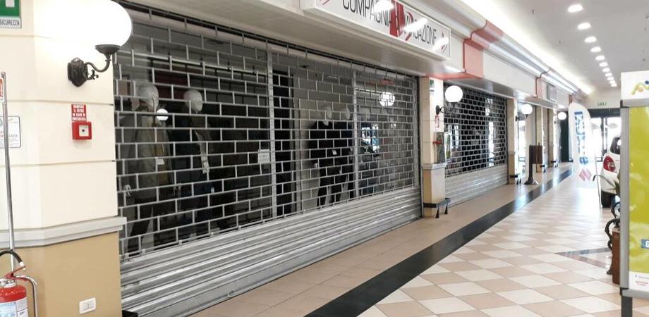 """Covid, Confcommercio Sicilia: """"Sostegni insufficienti. Servono subito riaperture progressive e in sicurezza"""""""