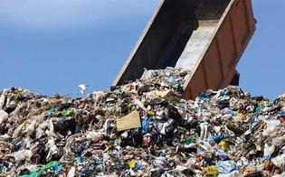 http://www.seguonews.it/rifiuti-la-regione-siciliana-verso-la-chiusura-di-500-vecchie-discariche
