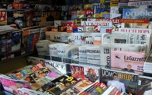 https://www.seguonews.it/coronavirus-dalla-regione-siciliana-un-sostegno-economico-alle-rivendite-di-giornali