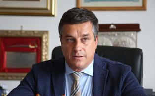 https://www.seguonews.it/lotta-al-caporalato-il-questore-di-caltanissetta-imprenditori-senza-scrupoli-non-avranno-scampo