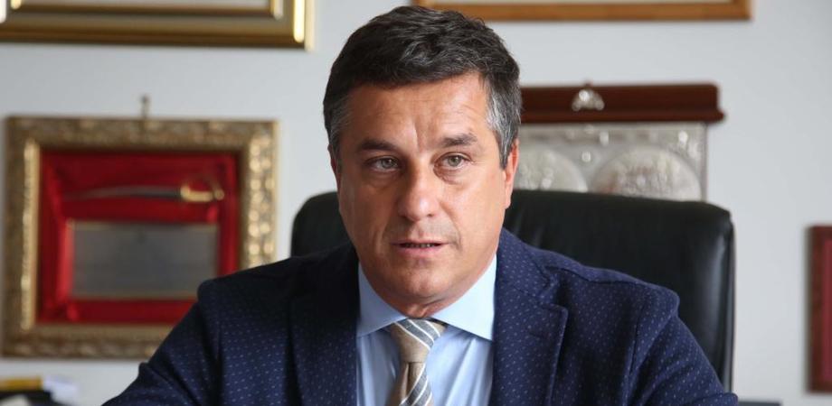 """Lotta al caporalato, il questore di Caltanissetta: """"Imprenditori senza scrupoli non avranno scampo"""""""