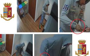 http://www.seguonews.it/caltanissetta-incappucciato-ma-tradito-dai-tatuaggi-la-squadra-mobile-arresta-giovane-per-furto-ai-distributori-automatici