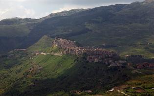 https://www.seguonews.it/geraci-siculo-protagonista-domenica-di-alle-falde-del-kilimangiaro-su-rai-3