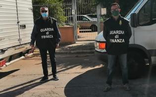 http://www.seguonews.it/reddito-di-cittadinanza-a-un-detenuto-omicida-e-a-un-lavoratore-in-nero-denunce-a-carini