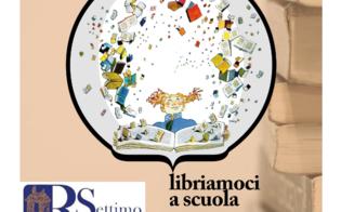http://www.seguonews.it/giornate-di-lettura-nelle-scuole-tona-libriamoci-alliniziativa-aderisce-anche-il-liceo-r-settimo-di-caltanissetta