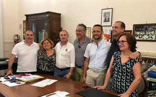 https://www.seguonews.it/a-butera-finanziato-un-progetto-per-la-riqualificazione-di-unarea-del-centro-storico