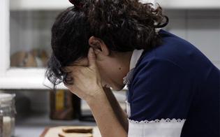 Dolori alla pancia, occhi arrossati, mal di testa, mente annebbiata e fatica: ecco i sintomi spia del Covid-19