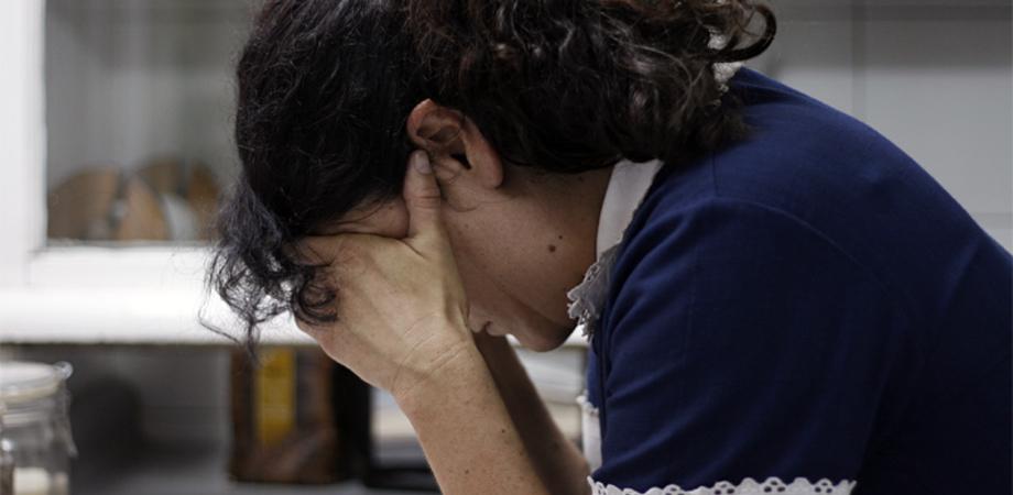 Trombosi, ecco quali sono i sintomi: ogni anno 600mila casi e 200mila morti in Italia