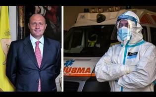 http://www.seguonews.it/sicilia-il-dirigente-dellassessorato-la-rocca-false-cartelle-per-non-dare-posti-covid
