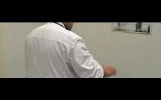 http://www.seguonews.it/diceva-di-curare-il-covid-e-somministrava-costose-terapie-arrestato-un-medico-di-base