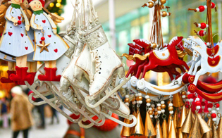 https://www.seguonews.it/primo-natale-in-epoca-covid-ecco-le-regole-per-shopping-e-parenti