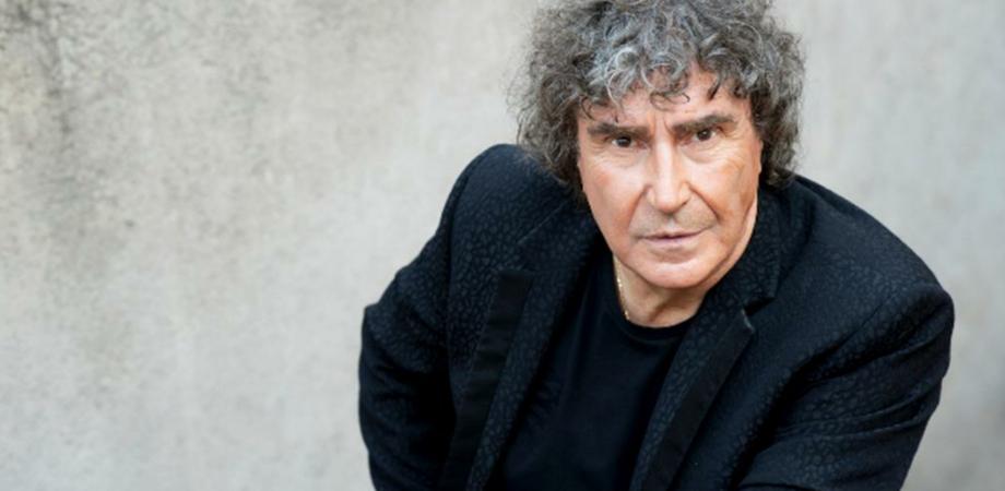 Morto a 72 anni Stefano D'Orazio, storico batterista dei Pooh: era malato ma era stato contagiato dal Covid