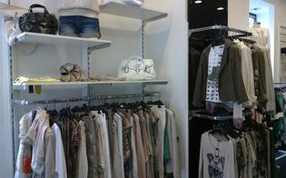 http://www.seguonews.it/la-confcommercio-caltanissetta-contro-il-dpcm-i-negozi-di-moda-penalizzati-comunque