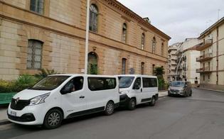 http://www.seguonews.it/caltanissetta-la-casa-di-riposo-nonni-felici-40-acquista-sanificatori-al-plasma-freddo-contro-il-covid-19