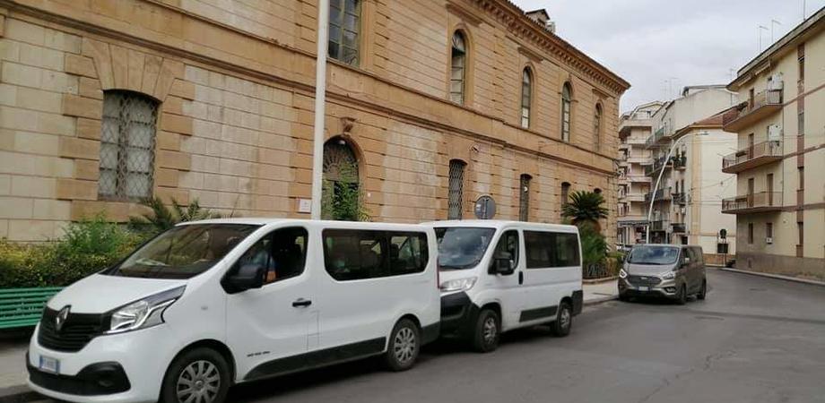 Caltanissetta, la casa di riposo Nonni Felici 4.0 acquista sanificatori al plasma freddo contro il Covid-19