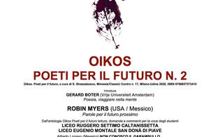 https://www.seguonews.it/al-liceo-ruggero-settimo-di-caltanissetta-i-classici-contro-questanno-il-tema-e-oikos-luomo-e-la-natura-tra-omero-e-il-futuro-prossimo