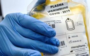https://www.seguonews.it/caltanissetta-il-nursind-ospedale-di-gela-ideale-per-donazione-plasma-anticovid-attivare-subito-un-centro-di-raccolta