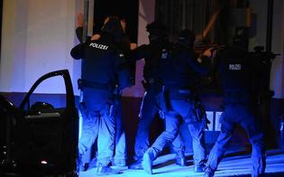 https://www.seguonews.it/vienna-spari-in-centro-7-morti-un-uomo-e-in-fuga-e-attentato