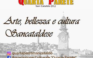 https://www.seguonews.it/arte-bellezza-e-cultura-sancataldese-al-via-un-progetto-per-promuovere-sui-social-il-territorio