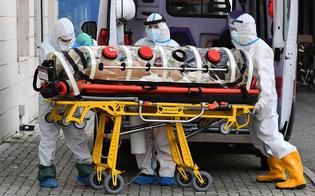 https://www.seguonews.it/i-rianimatori-replicano-al-commissario-straordinario-arcuri-il-solo-ventilatore-non-salva-una-vita